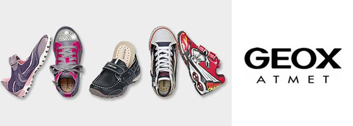 Geox (Геокс)   Детская обувь   Отзывы   Каталог 2 16
