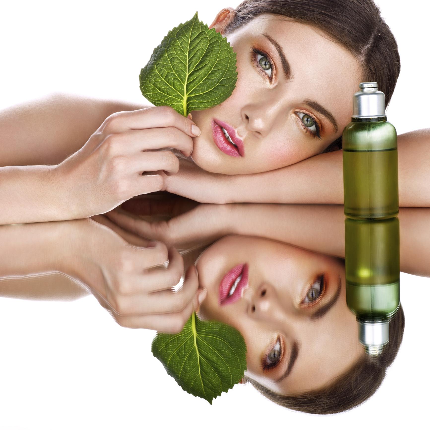 Покупаем органическую (натуральную) косметику где купить органическую косметику