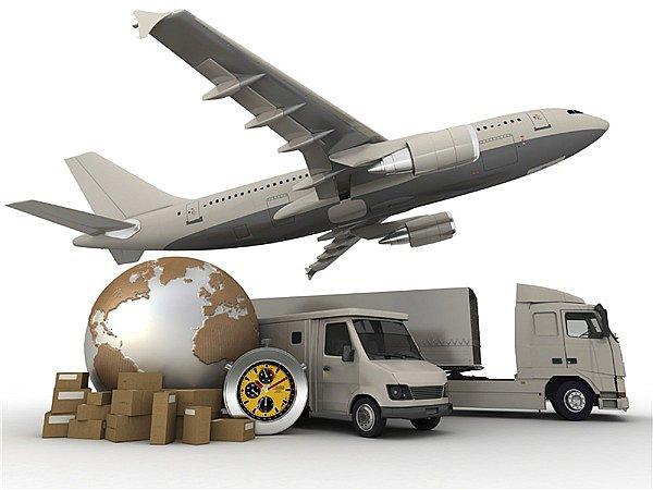 Обзор посредников по доставке из Франции доставка из Франции