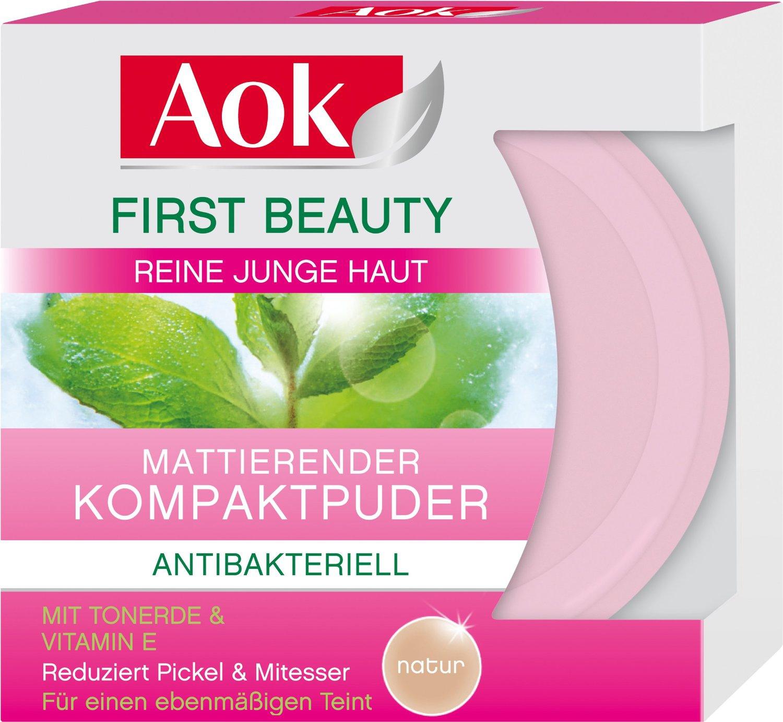 Матирующие средства для вашей летней косметички матирующий крем для лица