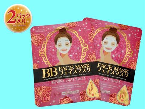 Японская косметика: где купить и что выбрать melonpanda.com