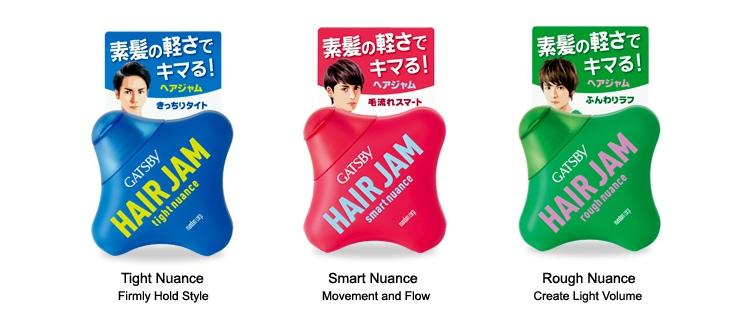Японская косметика: где купить и что выбрать daisojapan.com