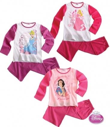 Одежда Для Детей Дисней
