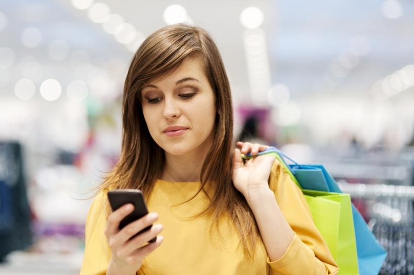 Фото девушек на мобильный телефон скачать