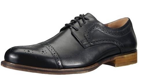 Модная летняя обувь для мужчин Amazon.com