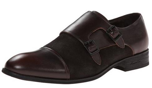 Модная летняя обувь для мужчин летняя обувь для мужчин
