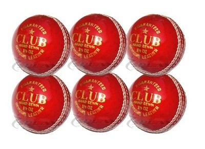 Все для гольфа и крикета Все для гольфа и крикета