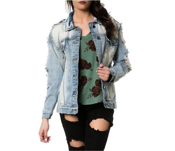 Киберпанк, стимпанк, постпанк: где искать одежду для самовыражения постпанк и в каких магазинах его искать