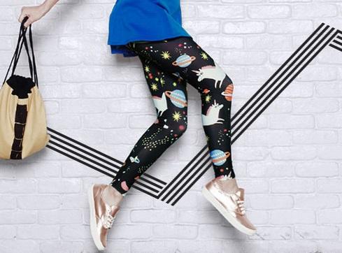 Киберпанк, стимпанк, постпанк: где искать одежду для самовыражения Киберпанк