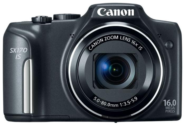 Какой фотоаппарат взять в путешествие камера