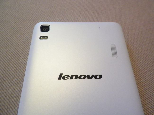Обзор продвинутого смартфона Lenovo K3 Note стоимостью всего 150 $ Lenovo K3 Note