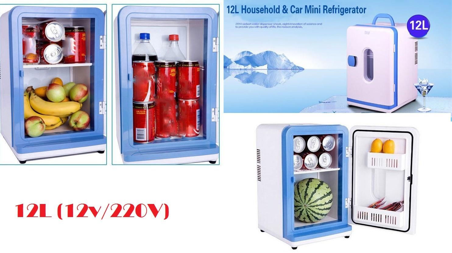 Как выбрать автохолодильник автохолодильник