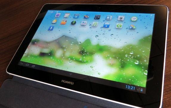 Выбираем лучший планшет для путешествий Lenovo