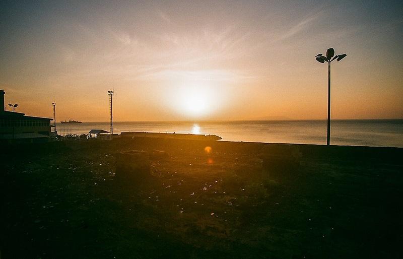 Фотография на пленку IRR.ru