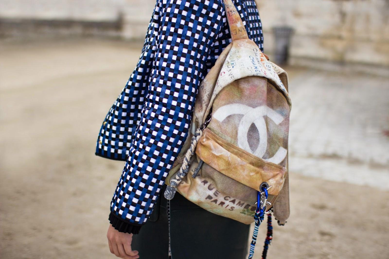Сумка-рюкзак — ваш удобный аксессуар рюкзак-трансформер