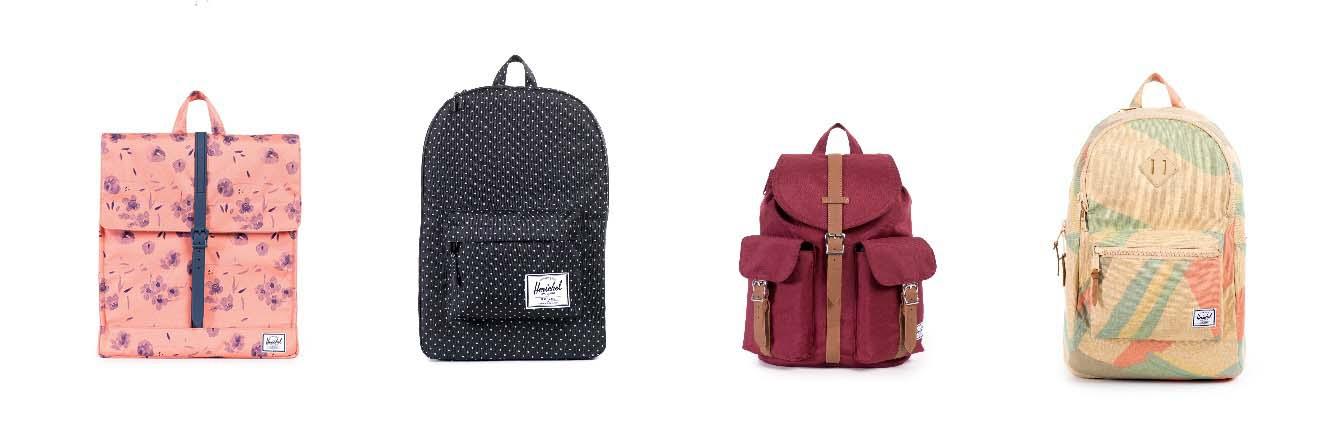 Сумка-рюкзак — ваш удобный аксессуар Сумка-рюкзак — ваш удобный аксессуар