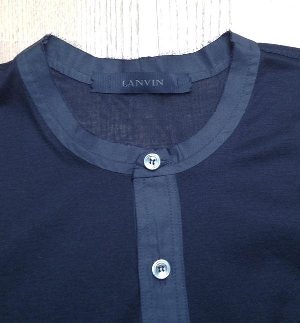Хенли — футболки для крутых парней ebay.de