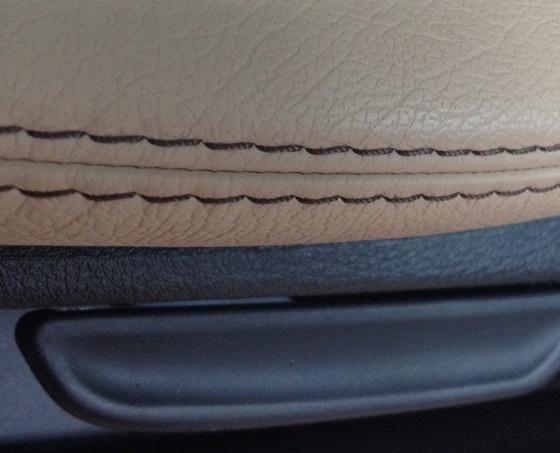 Lexol — отличное средство по уходу за кожаными изделиями ebay.com