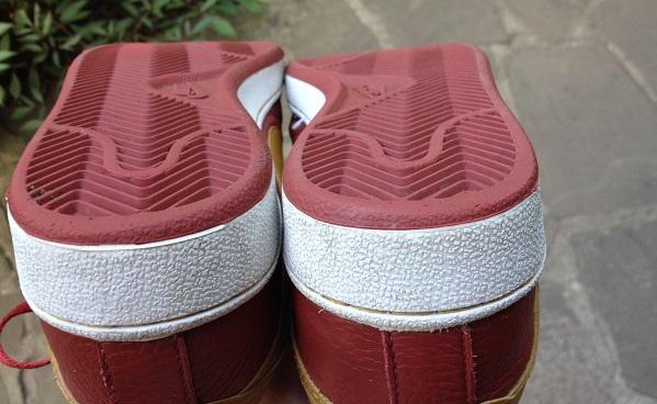 Как сэкономить на спортивной обуви для ребенка кроссовки для скейтбординга