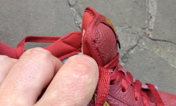 Как сэкономить на спортивной обуви для ребенка eBay.com
