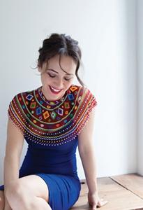 Купальники Kiini — последний тренд пляжной моды ru.shopbop.com