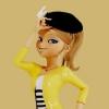 alina-doll