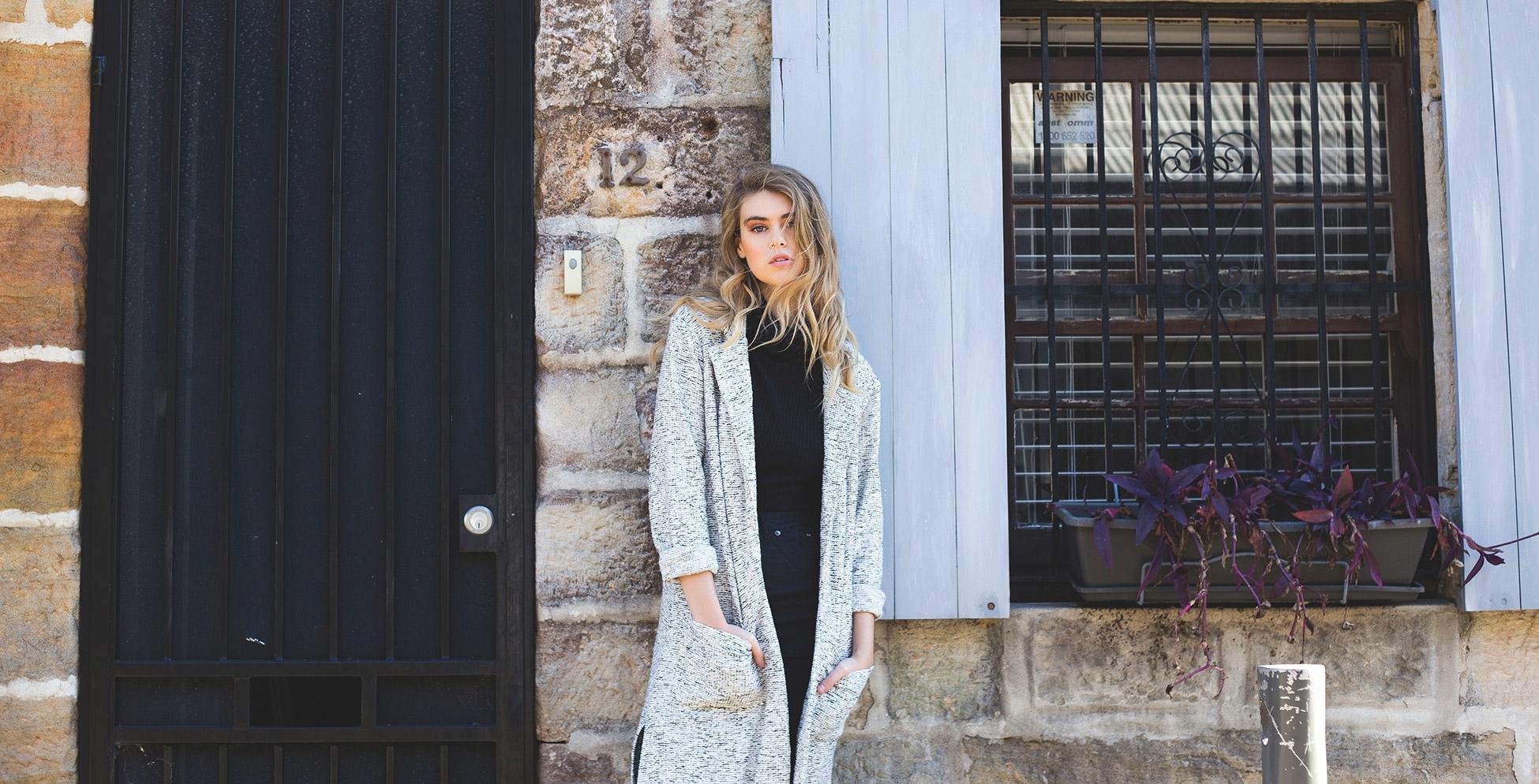 женская одежда по низким ценам 1015store