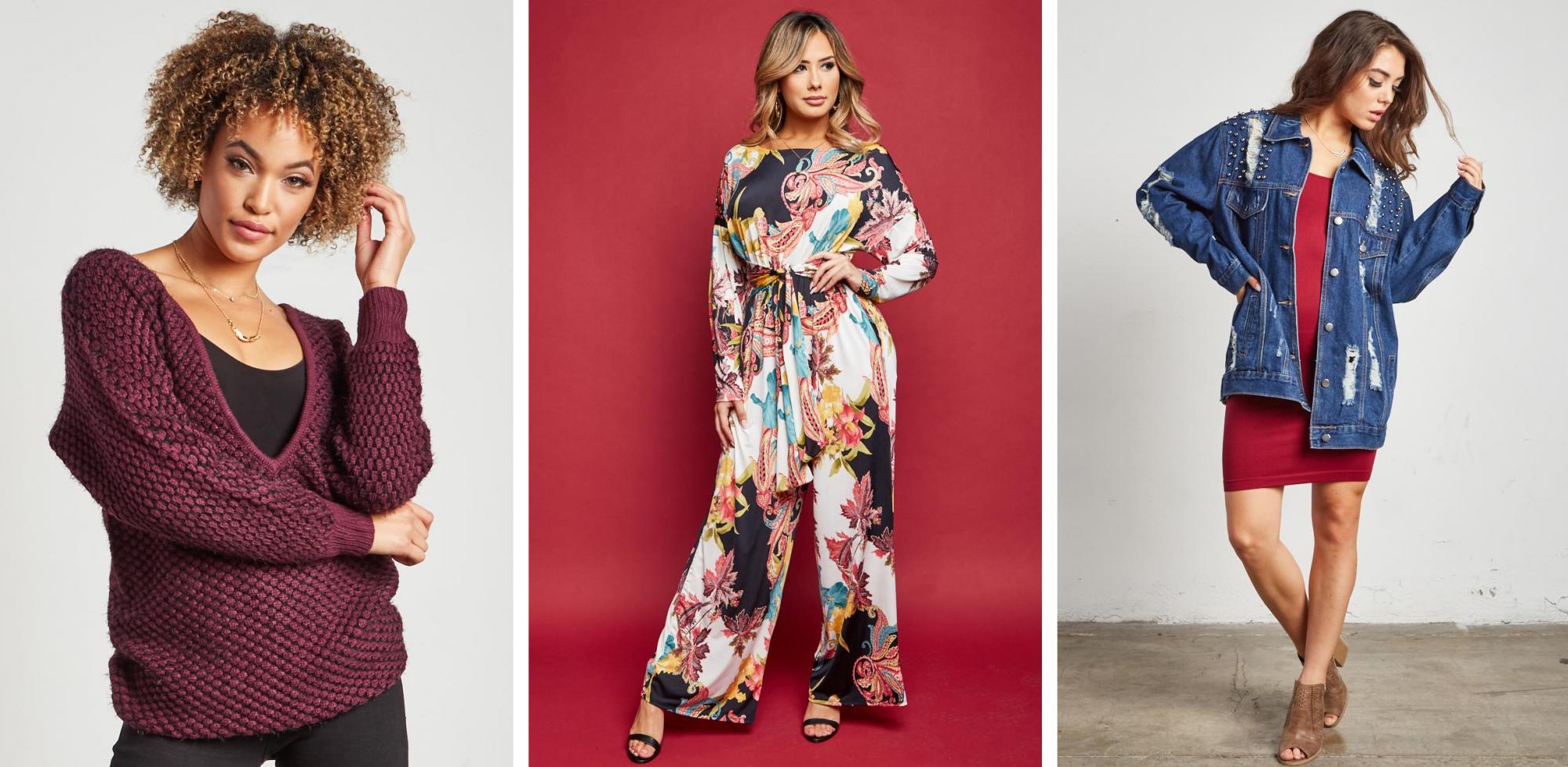женская одежда по низким ценам GS-LOVE