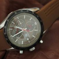 Кто покупал китайские часы